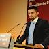 تنظيم الإخوان في النمسا يفقد أحد أهم ملاذاته المالية الآمنة في أوروبا