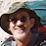Daniel Rondeau's profile photo