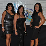 KiwanisCosmopolitan24Sept2011