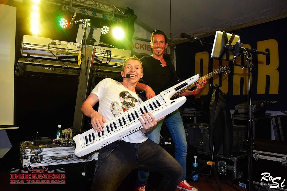 FF Fest Gobelsburg 2018 Web (80 von 116).JPG