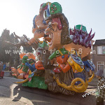 carnavals_optocht_dringersgat_2015_019.jpg