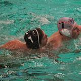 kampioenwedstrijd 49 Zeester-Meerval 2 - HZPC 3