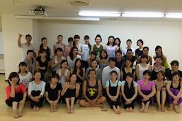2014_ 9_24_16_31.jpg