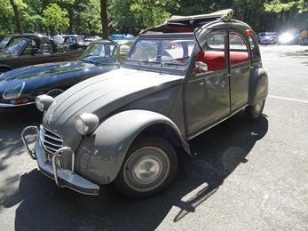 2018.05.27-003 Citroën 2 CV