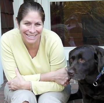 Ellen Friedman Photo 20