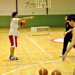 NBA-Guadassuar Juvenil M