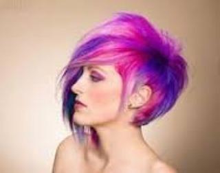 peinados-para-cabello-corto-para-fiesta10