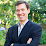 Jeff Tangney's profile photo