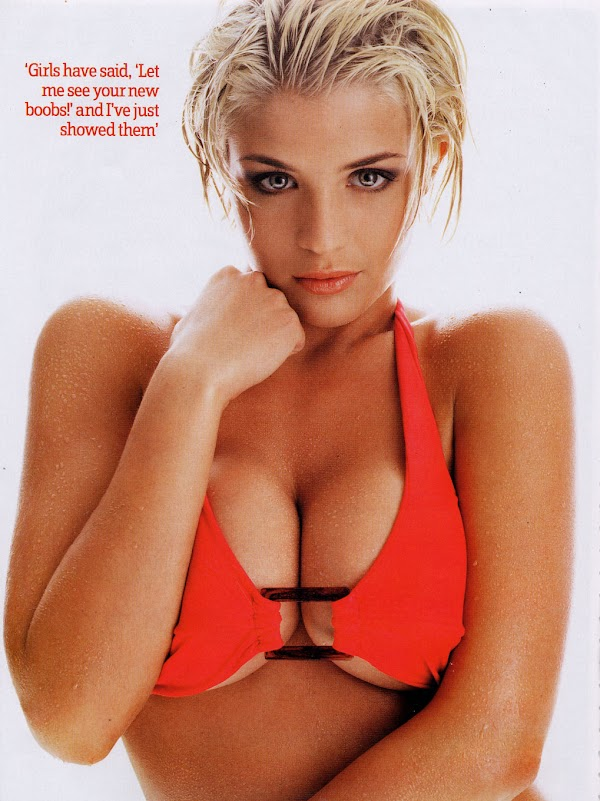 Gemma Atkinson part 3:Best,picasa0