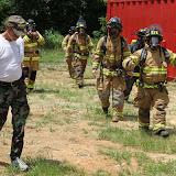 Fire Training 8-13-11 046.jpg