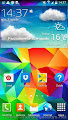 touchwiz-galaxy-s5-porting (13).jpg