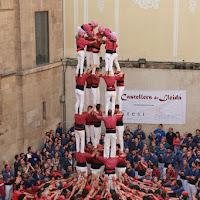 Diada Sant Miquel 27-09-2015 - 2015_09_27-Diada Festa Major Tardor Sant Miquel Lleida-132.jpg