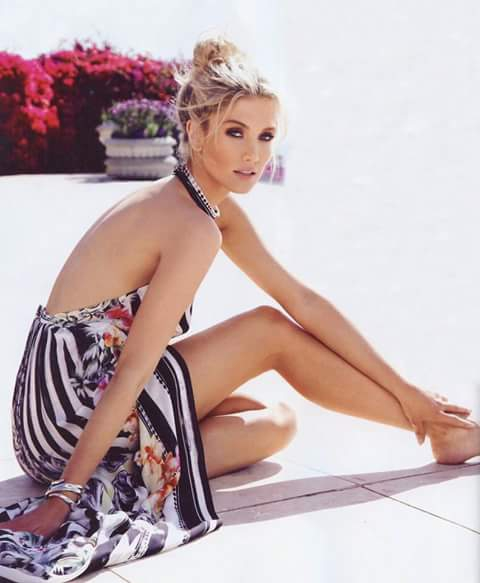 Delta Goodrem Beautiful images for Dp of whatsapp, Facebook, Instagram, Pinterest