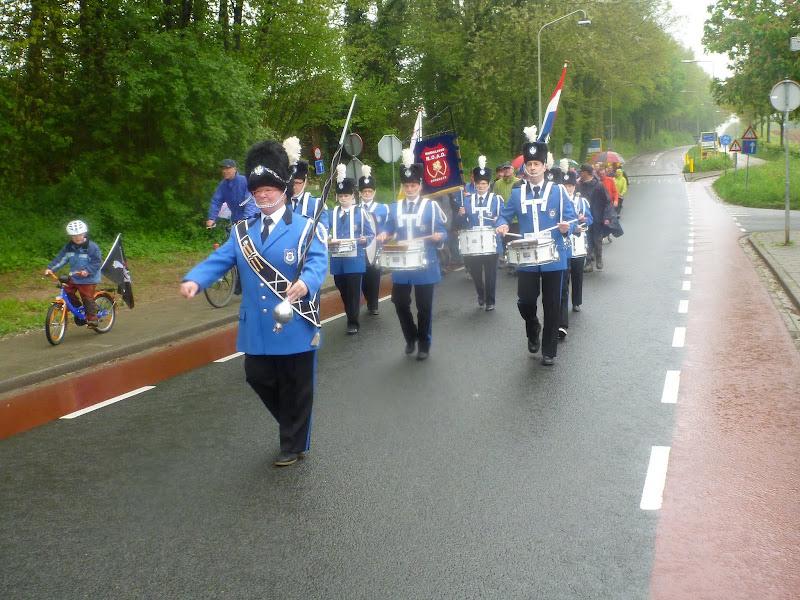 Mergellandroute, 135km/26h; Bocholtz(NL): 4-5 mai 2013 P1020389