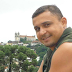 URGENTE: STF ANULA AUDIÊNCIA DE INSTRUÇÃO SOBRE ASSASSINATO DO ENGENHEIRO FLÁVIO RODRIGUES, EM MANAUS