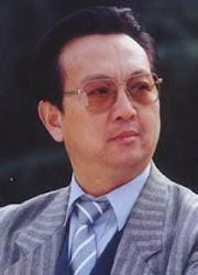 Li Zhiliang  Actor