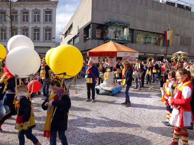 2014-03-02 tm 04 - Carnaval - DSC00288.JPG