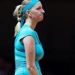 Petra Kvitova - Porsche Tennis Grand Prix -DSC_7705.jpg