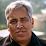 Bishnu Hari Adhikari's profile photo