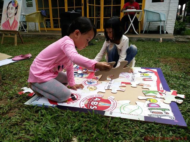 Main Puzzle Anak