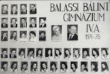 1978 - IV.a