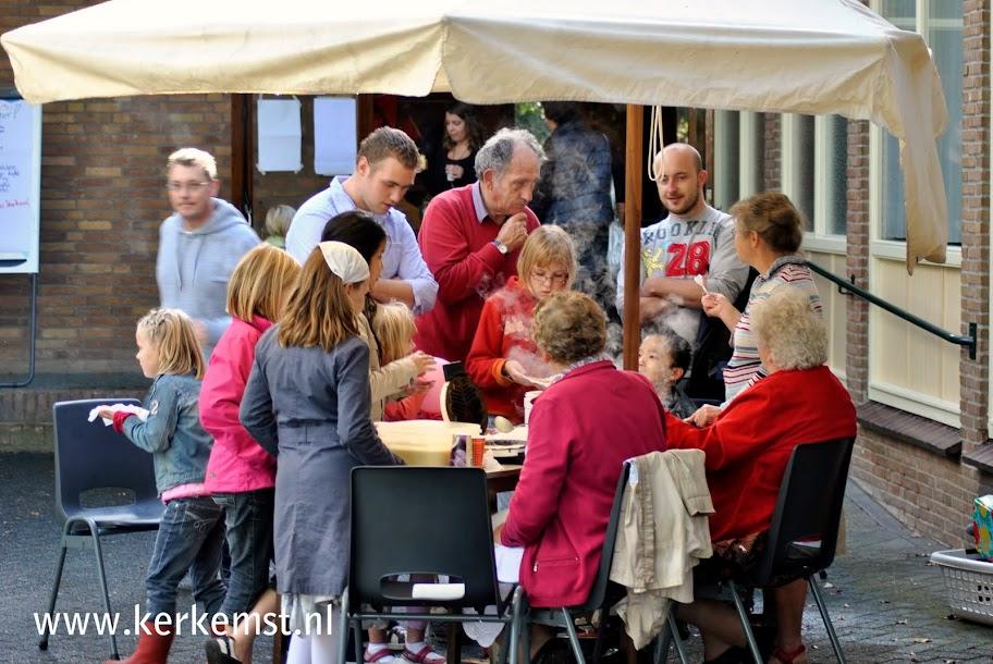 Opening winterwerk 2010 - _DSC1430.JPG