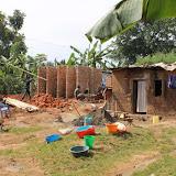 Bezoek nov./dec. 2011 - Bouw Toilet - Oeganda%2Bnov_dec%2B2011%2B452.jpg