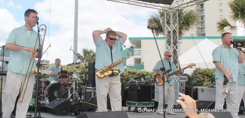 2017-05-06 Ocean Drive Beach Music Festival - MJ - IMG_6795.JPG