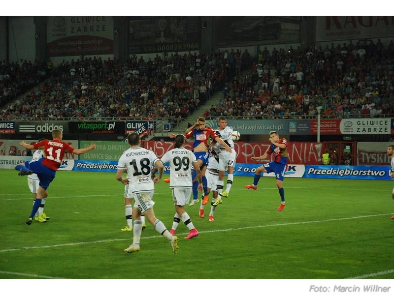 Piast vs Legia 2015-08 34.jpg