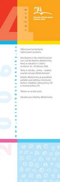 petr_bima_grafika_prani_oznameni_00088