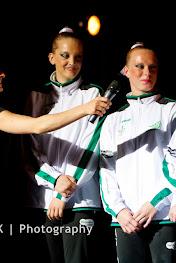 Han Balk Agios Theater Middag 2012-20120630-024.jpg