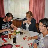 2014-07-11: Clubabend - DSC_0114.JPG