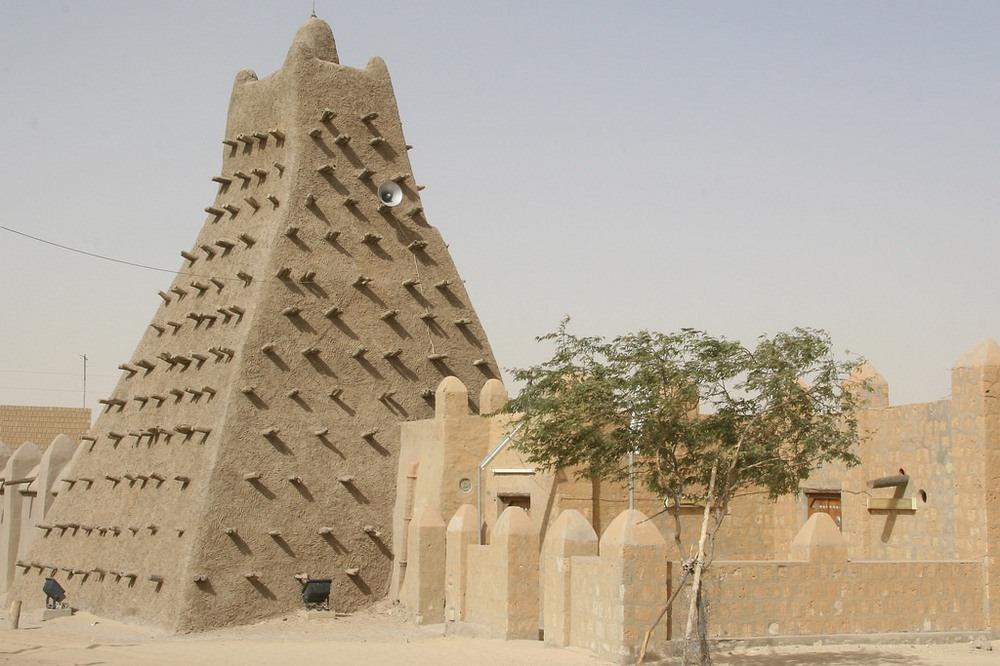 sankore-mosque-1