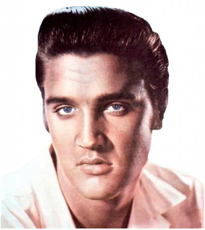 diamonds%2520elvis%2520%25285%2529.png