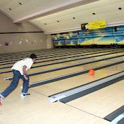 Midsummer Bowling Feasta 2010 025.JPG