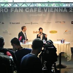 EuroFanCafe - Press Conference - 14.jpg