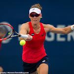 Samantha Stosur - 2015 Rogers Cup -DSC_4556.jpg