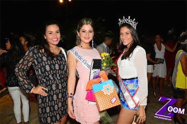 Miss Teen Aruba @ Divi Links 18 April 2015 - Image_162.JPG