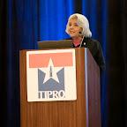 TIPRO Summer Conference-2838.jpg