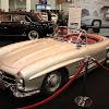 Essen Motorshow 2012 - IMG_5635.JPG