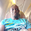 Kibudde Paul's profile photo