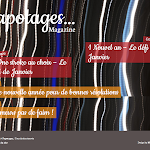 Papotages… Magazine(6).png