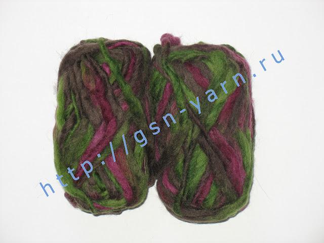 пряжа, пряжа купить, фантазийная пряжа, пряжа секционного крашения, секционная пряжа, пряжа для ручного вязания, пряжа для валяния, пряжа шерсть, пряжа ровница, шерстяная пряжа, австралийская шерсть,  gsn-yarn, gsn-yarn.ru, пряжа для рук, ровница для валяния, толстая пряжа