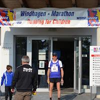 04/05/14 Windhagen Marathon