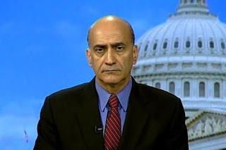 Walid Pharès: «Le refus de l'Amérique et de l'Europe de soutenir l'Algérie dans la lutte antiterroriste était une erreur mortelle»
