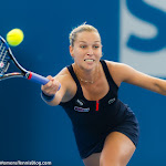 Dominika Cibulkova - 2016 Brisbane International -DSC_5489.jpg