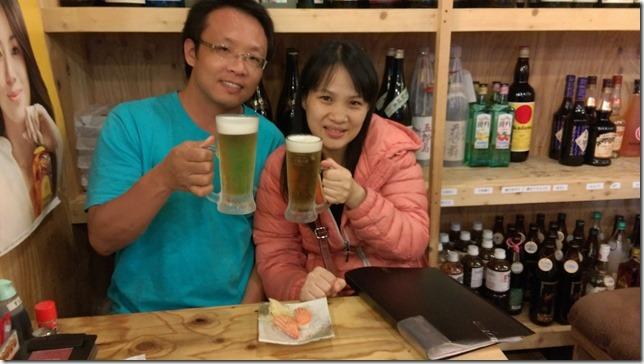 2016-06-22日本六日自由行-柏定 (73)