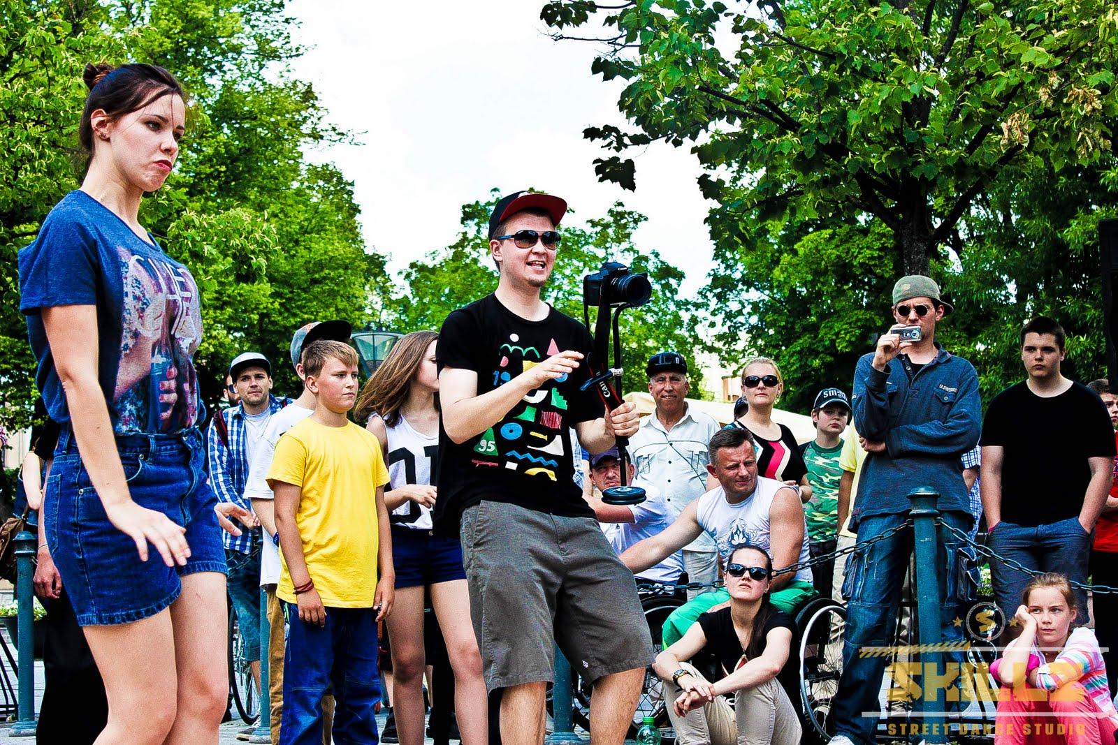 SKILLZ Summer JAM - IMG_2788.JPG