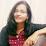 Pragya Sinha's profile photo