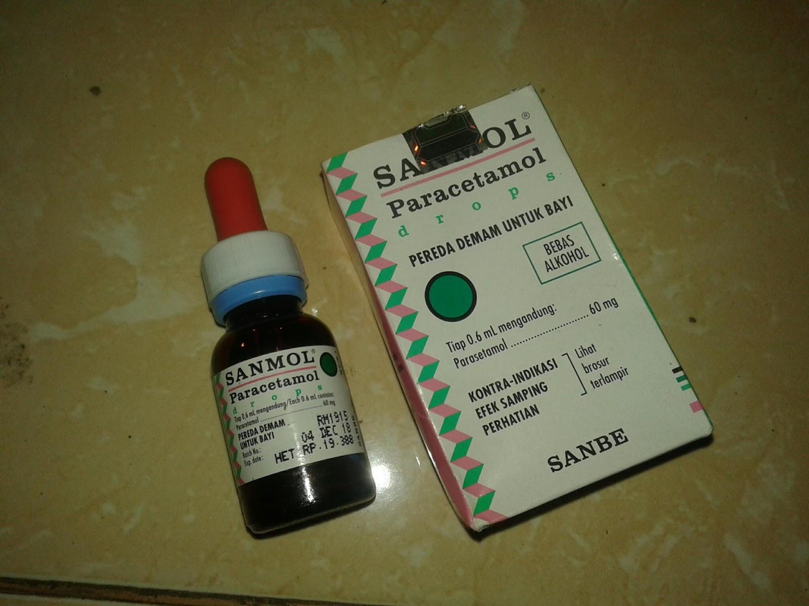 harga obat harga obat penggemuk badan spirulina di apotik